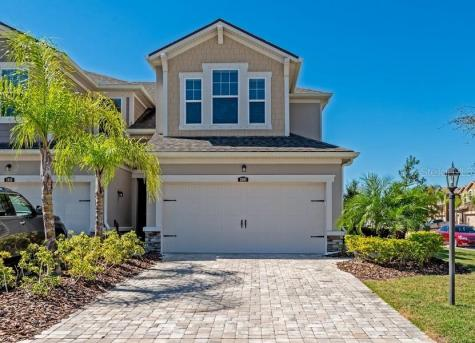 5006 Sunnyside Lane Bradenton FL 34211