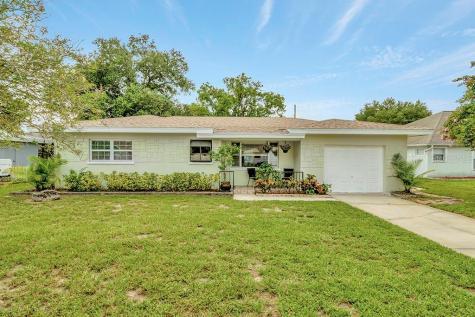 1509 Lemon Street Clearwater FL 33756