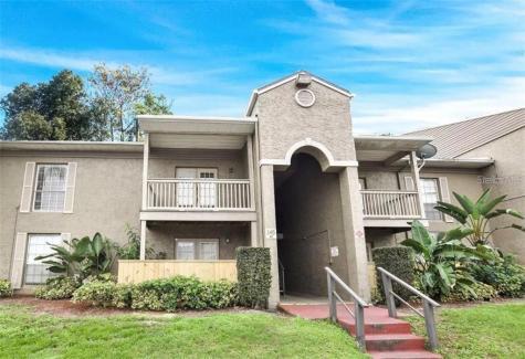 405 Wymore Road Altamonte Springs FL 32714