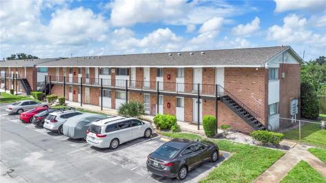 809 W Lancaster Road Orlando FL 32809