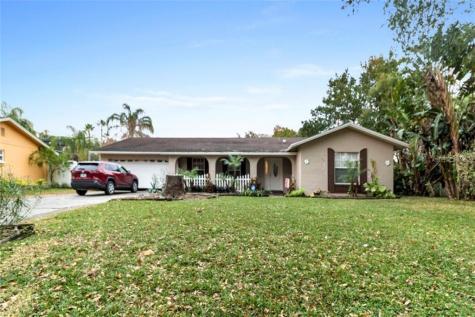 951 E Apple Lane Altamonte Springs FL 32714