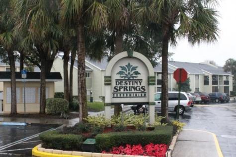 962 Lake Destiny Road Altamonte Springs FL 32714