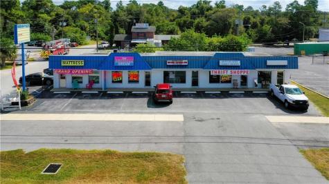 13434 Us Highway 19 Hudson FL 34667