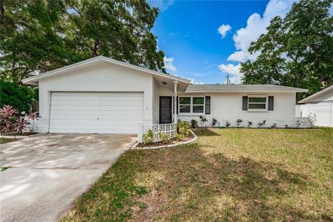 2489 Whitman Street Clearwater FL 33765