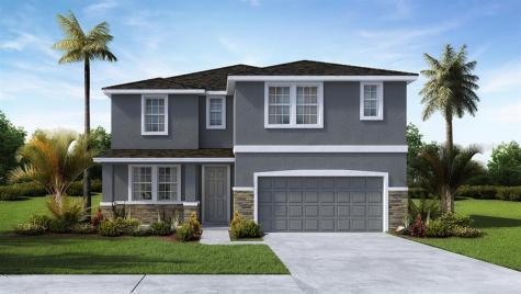 12673 Promenade Estates Boulevard Sarasota FL 34238