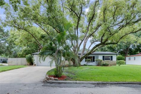 914 Redwood Court Altamonte Springs FL 32701