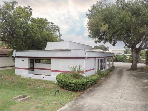 520 E Garden Street Lakeland FL 33805