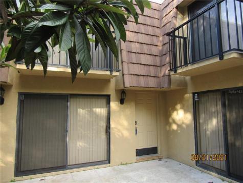 5288 Willow Court Orlando FL 32811
