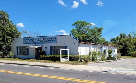 1112 N Wheeler Street Plant City FL 33563