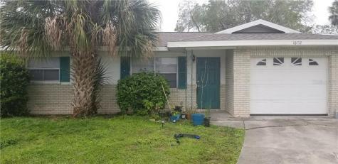 1602 16th Street E Bradenton FL 34208