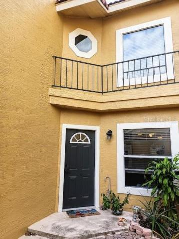 987 Casa Del Sol Circle Altamonte Springs FL 32714