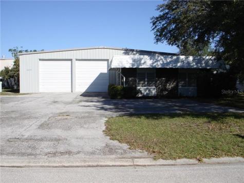 2221 Whitfield Park Avenue Sarasota FL 34243