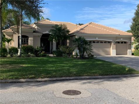 12214 Lobelia Terrace Lakewood Ranch FL 34202