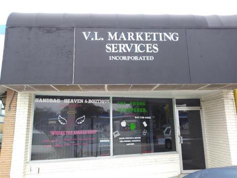 3575 Webber Street Sarasota FL 34239
