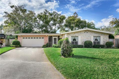 406 Silver Oak Lane Altamonte Springs FL 32701