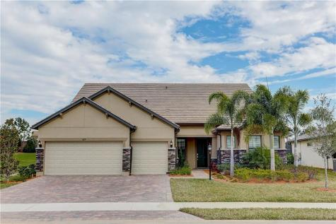 6859 Chester Trail Lakewood Ranch FL 34202