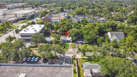 1850/1860 Anzle Avenue Winter Park FL 32789