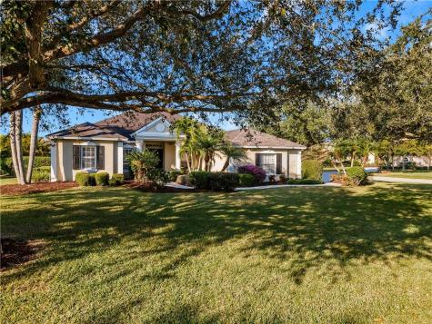 9311 Firethorn Place Lakewood Ranch FL 34202