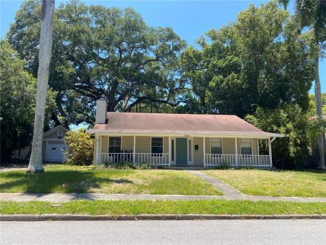 314 24th Street W Bradenton FL 34205