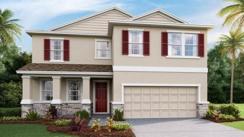 12657 Promenade Estates Boulevard Sarasota FL 34238