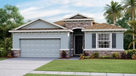 2195 Midnight Pearl Drive Sarasota FL 34240