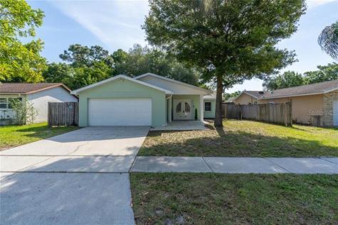 2055 Dodge Street Clearwater FL 33760