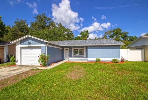 1070 Bridlewood Way Brandon FL 33511