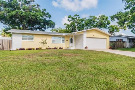 1818 Lady Mary Drive Clearwater FL 33756