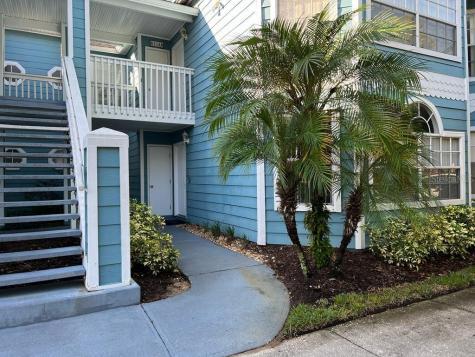 8714 Rain Forest Pl Apt B Kissimmee,Fl 34747-1474 Place Kissimmee FL 34747
