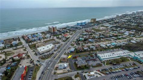 803 State Rd A1a New Smyrna Beach FL 32169