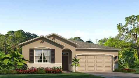 5831 Oak Bridge Court Lakewood Ranch FL 34211