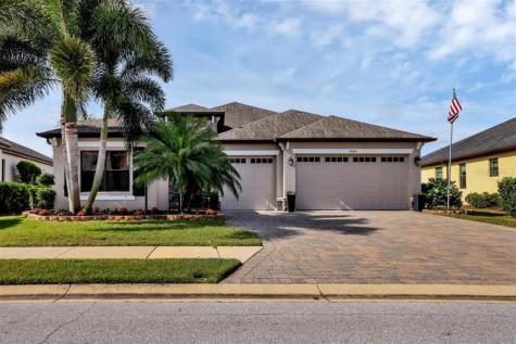 14340 Sundial Place Lakewood Ranch FL 34202