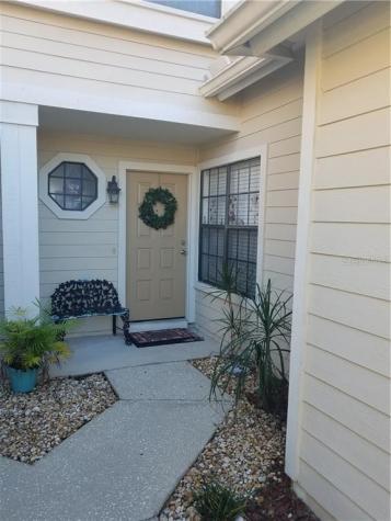 553 Northbridge Drive Altamonte Springs FL 32714