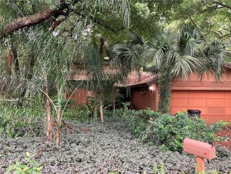 544 E Hillcrest Street Altamonte Springs FL 32701