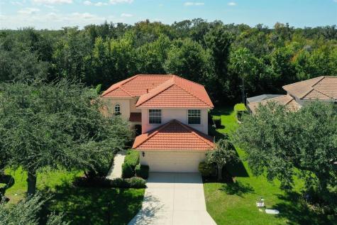 9904 Discovery Terrace Bradenton FL 34212