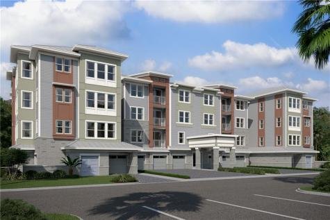 7565 Laureate Boulevard Orlando FL 32827
