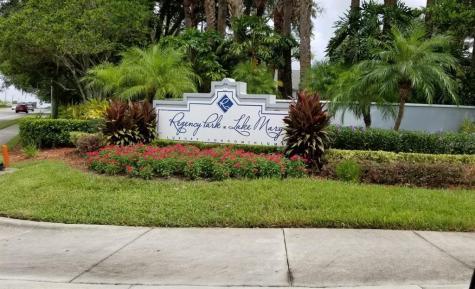 2524 Grassy Point Drive Lake Mary FL 32746