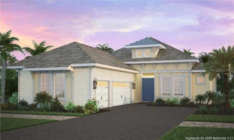 15507 Castle Park Terrace Bradenton FL 34202