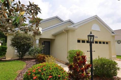 12231 Winding Woods Way Lakewood Ranch FL 34202