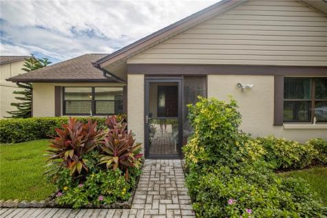 2246 Sequoia Drive Clearwater FL 33763