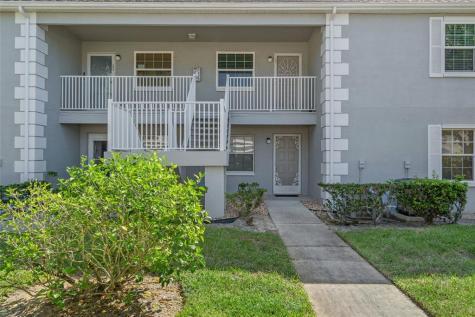 7721 Hillside Court Hudson FL 34667