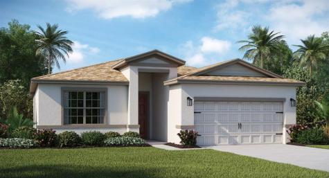1415 Lassen Street Davenport FL 33837
