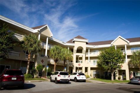 2020 Shangrila Drive Clearwater FL 33763