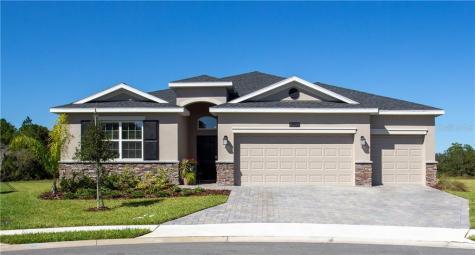2009 Camden Loop Davenport FL 33837