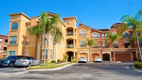 2717 Via Cipriani Clearwater FL 33764