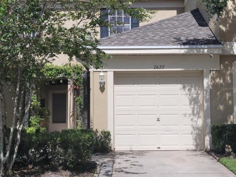 2622 Chelsea Manor Boulevard Brandon FL 33510