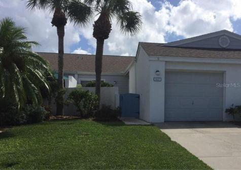 937 Waterside Lane Bradenton FL 34209