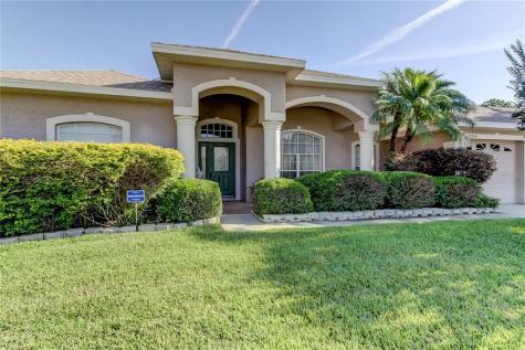 12914 Tar Flower Drive Tampa FL 33626