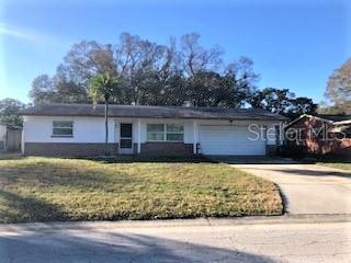 1671 Wildwood Road Clearwater FL 33756