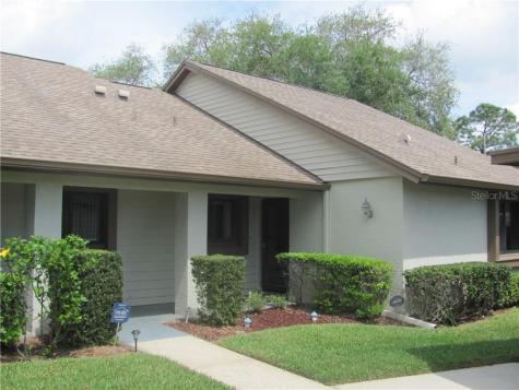 2576 Laurelwood Drive Clearwater FL 33763
